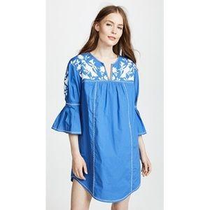 Joie Women Clodagh Dress